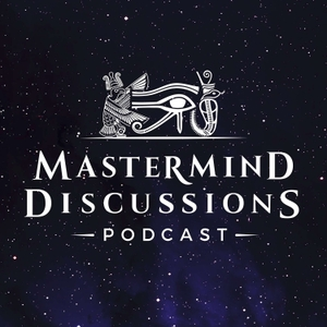 Mastermind Discussions Podcast by Matthew LaCroix