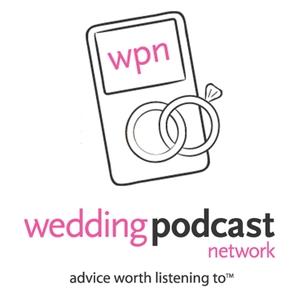 Wedding Podcast Network Podcasts by Wedding Planning Talk Radio