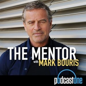 The Mentor with Mark Bouris by Mark Bouris