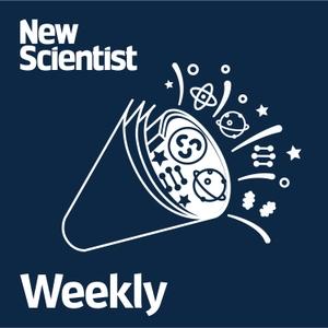 New Scientist Weekly by New Scientist