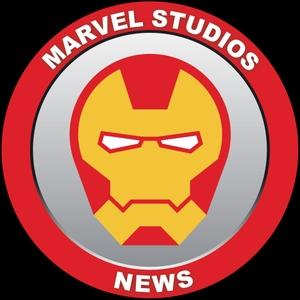 Marvel Studios News by Sean Gerber