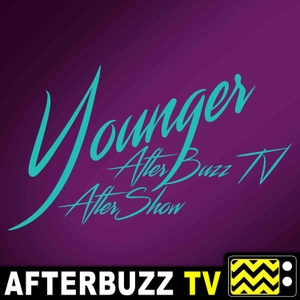 The Younger Podcast by AfterBuzz TV