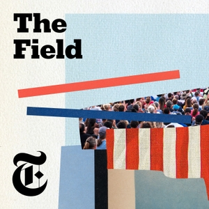 The Field by The New York Times