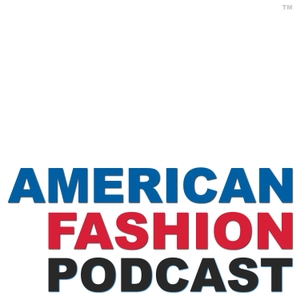 American Fashion Podcast by MouthMedia Network