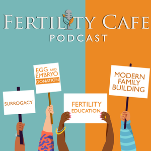 Fertility Cafe