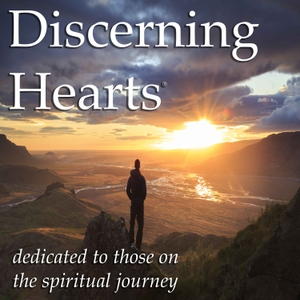 Discerning Hearts - Catholic Podcasts by Discerning Hearts Catholic Podcasts