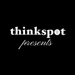 thinkspot Presents by None