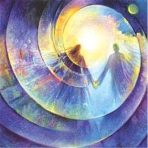 The Psychic Viewpoint by The Psychic Viewpoint
