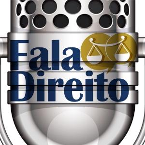 Fala Direito by Fala Direito
