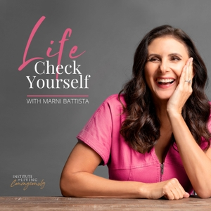 The Dating Den by Marni Battista