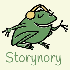 Storynory - Stories for Kids by Storynory