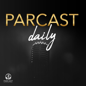 Parcast Daily by Parcast Network