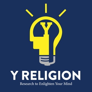 Y Religion by BYU Religious Education