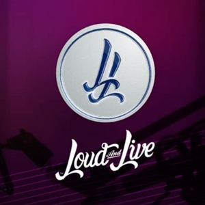 Loud And Live Sports Podcast by Loud And Live Sports