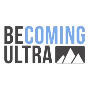 Becoming Ultra by Athlete on Fire
