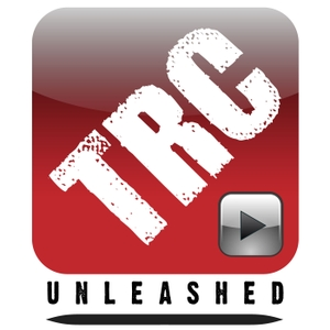 TRC Unleashed by Unknown