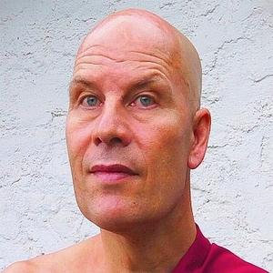 Guided Buddhist Meditations by Samahita Thera