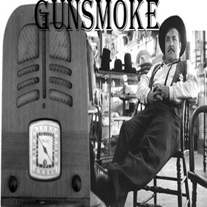 Gunsmoke  Podcast by Humphrey Camardella Productions
