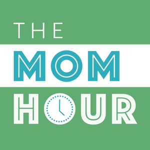 The Mom Hour by Life, Listened