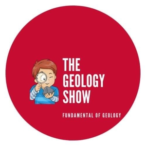 The Geology Show by The Geology Show