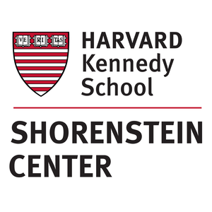 Shorenstein Center Media and Politics Podcast by Shorenstein Center on Media, Politics and Public Policy at Harvard Kennedy