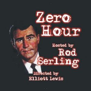 Zero Hour by Radio Memories Network LLC