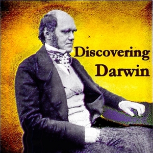 Discovering Darwin by noreply@blogger.com (Sarah Bray)