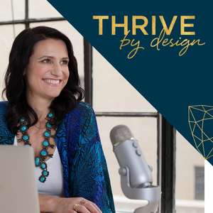Thrive By Design: Business and Marketing Strategy for Fashion, Jewelry and Creative Brands by Tracy Matthews