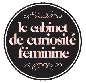 Podcasts des émissions – Le Cabinet de Curiosité Féminine by CCF