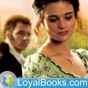Pride and Prejudice by Jane Austen by Loyal Books
