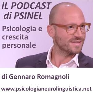 Psicologia e Crescita Personale by Gennaro Romagnoli - Psicologia
