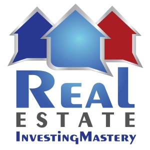 Real Estate Investing Mastery Podcast by Joe McCall
