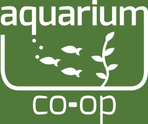 Real Fish Talk by Aquarium Co-Op by Cory McElroy & Lamont Mudd