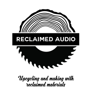 Reclaimed Audio Podcast