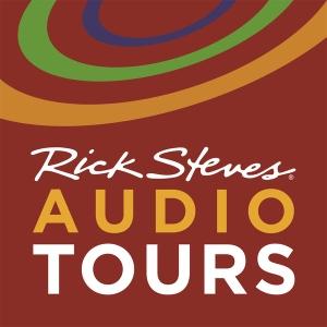 Rick Steves Italy Audio Tours by Rick Steves