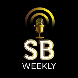SB Weekly - the sport business podcast by SB Weekly