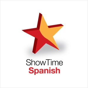 Show Time Spanish by Radio Lingua Network