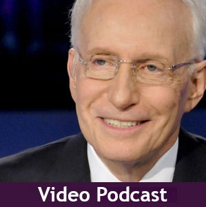 Sid Roth's It's Supernatural! by Sid Roth