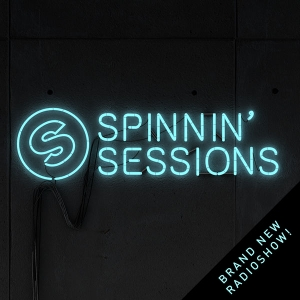 Spinnin' Sessions by Spinnin' Records
