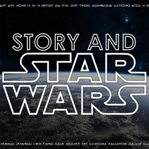 Story and Star Wars by Point North Media