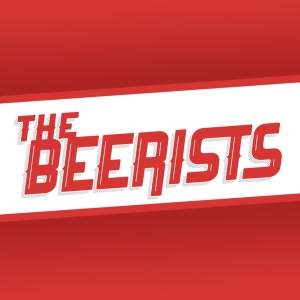 The Beerists Craft Beer Podcast by The Beerists