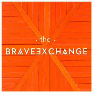 The Brave Exchange I Blogging I Business I Creativity I Mindset I Lifestyle by By Lucy Bourchier. Speaker, Success Coach, Blogger.