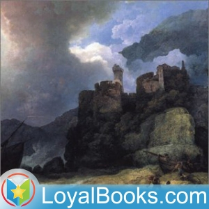 The Count of Monte Cristo by Alexandre Dumas by Loyal Books