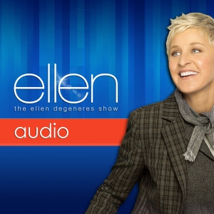 The Ellen Show Podcast (video) by Telepictures Productions