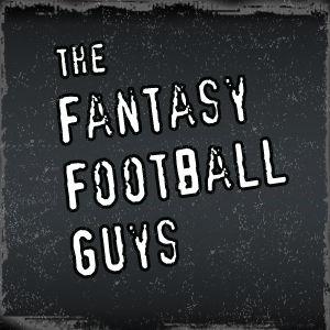 The Fantasy Football Guys by The Fantasy Football Guys