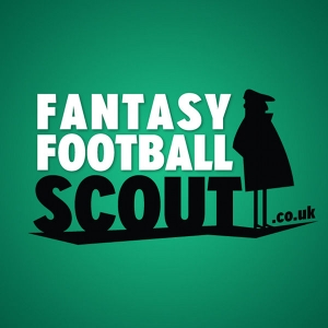 The Fantasy Football Scoutcast by Mark Sutherns & Lee Cowen