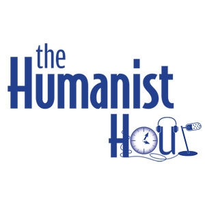 The Humanist Hour by American Humanist Association