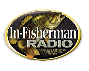 The In-Fisherman Podcast by In-Fisherman
