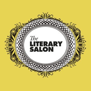 The Literary Salon by Damian Barr