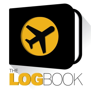 The LogBook - Aviation Storytelling Podcast by Lucas Weakley